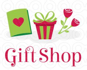 gift_shop_belmont_ma